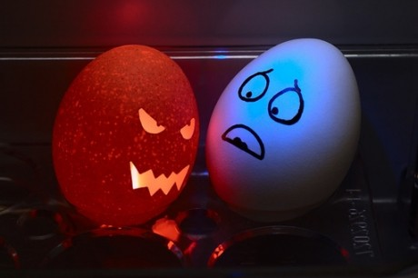 angry-egg-and-frightened-egg