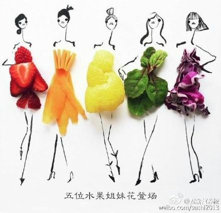 fruits-04