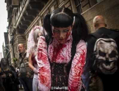 world-zombie-day-02